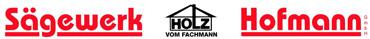 Sägewerk Hofmann Cadolzburg