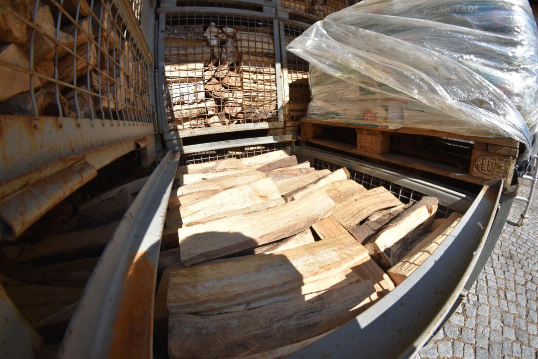 Brennholz (2)